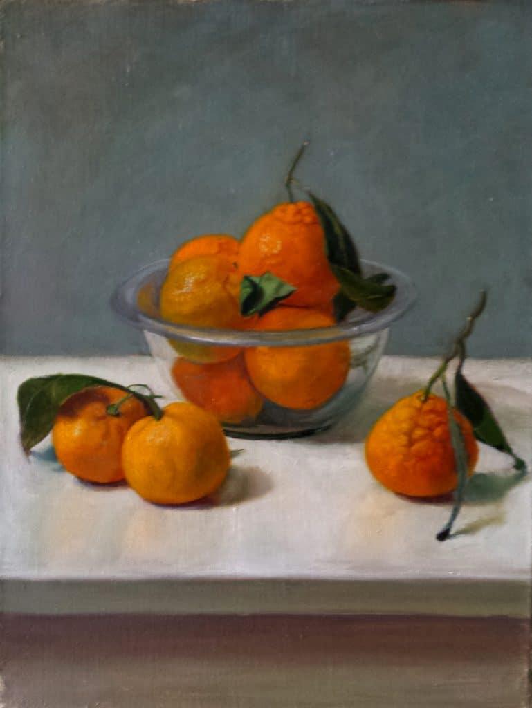 Portfolio-still-life-Clementines