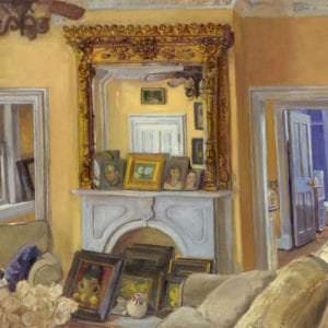 Warshal Living Room 20s iso 428 f16, Tue Sep 27, 2016, 11:38:10 AM,  8C, 9472x12604,  (1194+866), 133%, low contrast 8,  1/20 s, R37.9, G33.0, B44.1